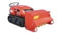Where to rent CANYCOM BRUSH-MOW CG431 in Boring OR