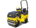 Where to rent ROLLER,ASPHALT BOMAG BW900-50 in Boring OR