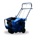 Where to rent AERATOR, BLUEBIRD-B530A in Boring OR