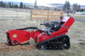 Where to rent STUMP GRINDER-BARRETO-1 31 HP in Boring OR