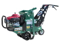 Where to rent 18  SOD CUTTER B-GOAT in Boring OR