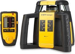 Where to find LASER LEVEL-PKG in Boring